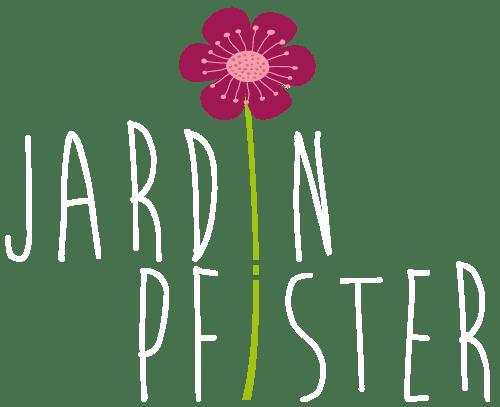 Jardin Pfister